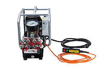hytorc-pumps